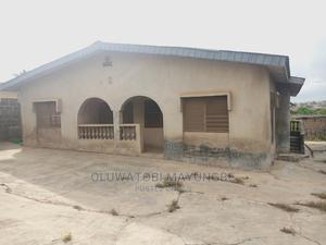 4bdrm Bungalow in Apata, Ibadan for Sale | Houses & Apartments For Sale for sale in Oyo State, Ibadan