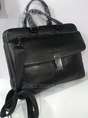 Lare Boss Office Bag | Bags for sale in Lagos State, Eko Atlantic