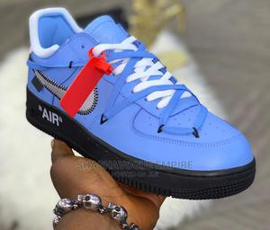 Nike Air for the Win   Shoes for sale in Lagos State, Maryland