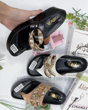 Slideshow of Class | Shoes for sale in Lagos State, Lekki