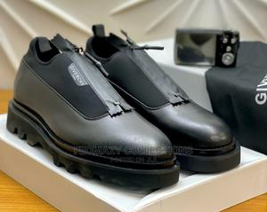 Givenchy Shoes | Shoes for sale in Lagos State, Lagos Island (Eko)
