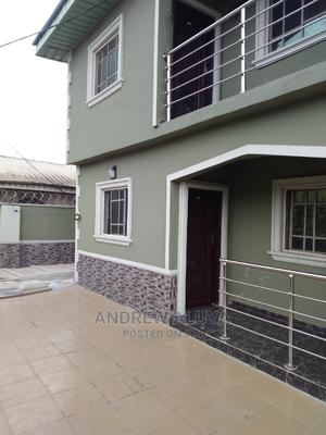 2bdrm Block of Flats in 2Bedroom Fla, Benin City for Rent | Houses & Apartments For Rent for sale in Edo State, Benin City