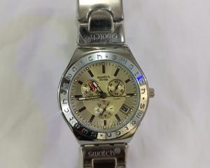 Swatch Swiss   Watches for sale in Imo State, Owerri