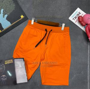 Joggers (Short) | Clothing for sale in Imo State, Owerri