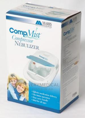 Mabis Nebulizer   Tools & Accessories for sale in Lagos State, Isolo