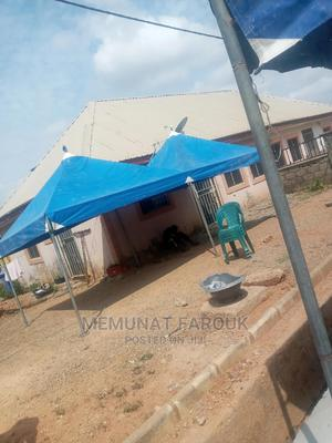 Leather Covered Canopies   Garden for sale in Abuja (FCT) State, Kubwa
