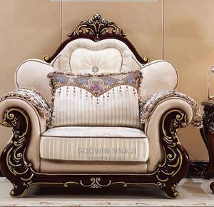 Executive Chair   Furniture for sale in Akwa Ibom State, Oron