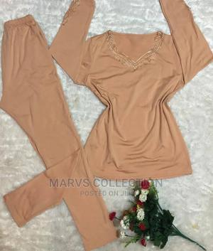 Nightwears for Teenage Girls | Children's Clothing for sale in Lagos State, Apapa