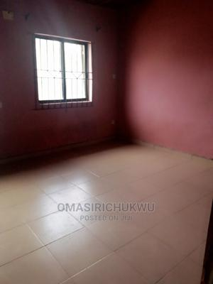 1bdrm Apartment in Sangotedo, Ibeju for Rent   Houses & Apartments For Rent for sale in Lagos State, Ibeju