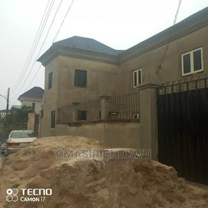 1bdrm Block of Flats in United Estate, Ibeju for Rent   Houses & Apartments For Rent for sale in Lagos State, Ibeju