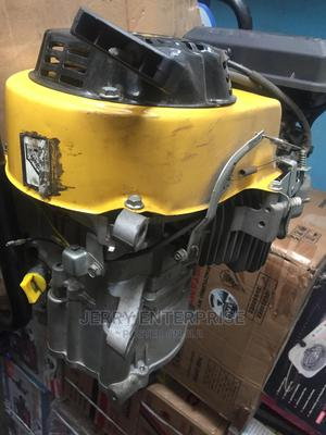 Original Sumic Firman Half Engine 2900 | Electrical Equipment for sale in Lagos State, Surulere