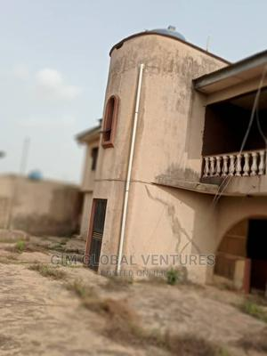 10bdrm Block of Flats in Alimosho for Sale | Houses & Apartments For Sale for sale in Lagos State, Alimosho
