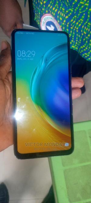 Tecno Camon 15 Premier 128 GB | Mobile Phones for sale in Akwa Ibom State, Uyo
