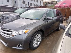 Toyota Venza 2013 Gray | Cars for sale in Anambra State, Onitsha