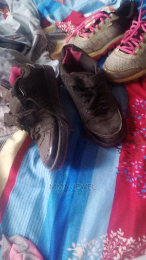 Sneakers for Girls | Children's Shoes for sale in Imo State, Owerri