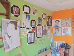 Artworks and Designs | Arts & Crafts for sale in Lagos State, Ikorodu
