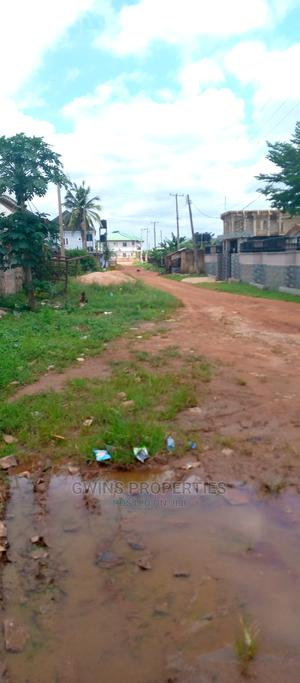Furnished 3bdrm Block of Flats in G-Wins Properties, Benin City | Houses & Apartments For Sale for sale in Edo State, Benin City