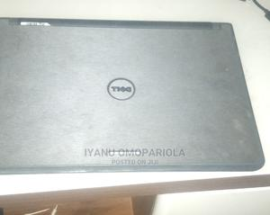 Laptop Dell XPS 11 (9P33) 32GB Intel Pentium 500GB | Laptops & Computers for sale in Oyo State, Ibadan