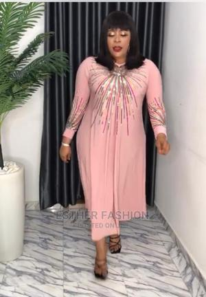 Female Quality Turkey Dress | Clothing for sale in Lagos State, Ikeja