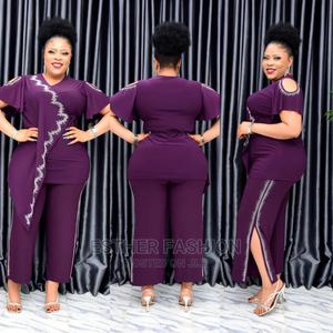 Women Quality Turkey 2 Piece | Clothing for sale in Lagos State, Ikeja