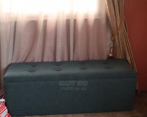 Relocation Sale! Everything Must Go!   Furniture for sale in Lagos State, Maryland