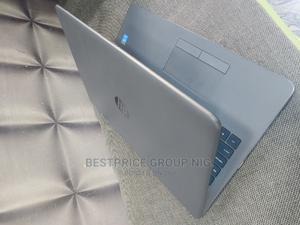 Laptop HP 250 G4 4GB Intel Core I3 HDD 1T   Laptops & Computers for sale in Lagos State, Ikeja