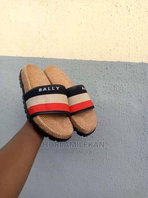 Unisex Slide Palm | Shoes for sale in Oyo State, Oluyole