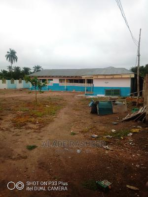 Hotel for Sale | Event centres, Venues and Workstations for sale in Oyo State, Ogo Oluwa