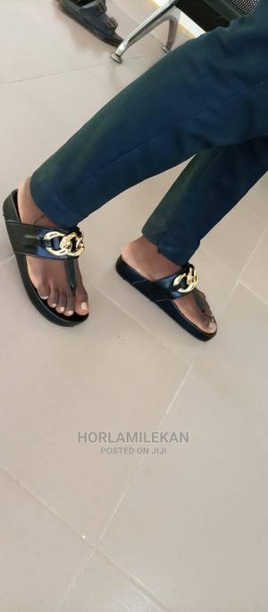 Unisex Palm | Shoes for sale in Oyo State, Oluyole
