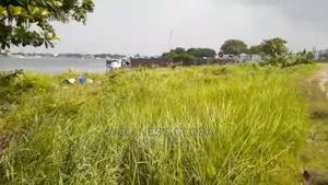 Fully Commercial Land | Land & Plots For Sale for sale in Lekki, Lekki Expressway