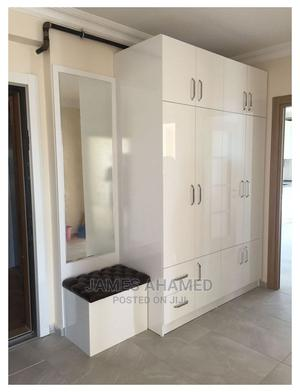 Furniture Finished | Kitchen & Dining for sale in Lagos State, Lekki