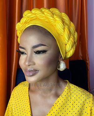 Double Twisting | Clothing Accessories for sale in Lagos State, Ajah