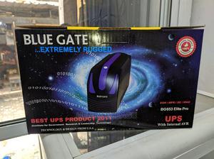 Bluegate BG653 Elite Pro | Computer Hardware for sale in Lagos State, Ojo