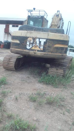 Selling Urgently | Heavy Equipment for sale in Ondo State, Okitipupa