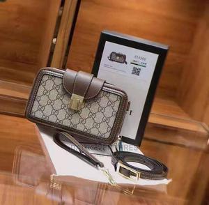 1957 Horsesbit 3 Way Mini GUCCI Bag Shoulder Messenger Bag   Bags for sale in Lagos State, Lekki