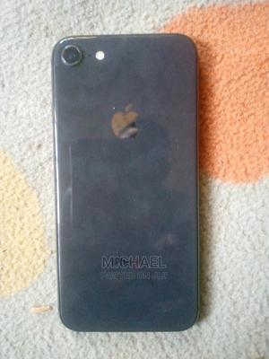 Apple iPhone 8 64 GB Black | Mobile Phones for sale in Lagos State, Ojodu