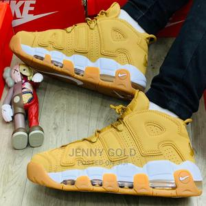 Nike Air Sneakers   Shoes for sale in Delta State, Oshimili South