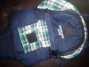 Baby Carrier | Maternity & Pregnancy for sale in Ogun State, Ewekoro