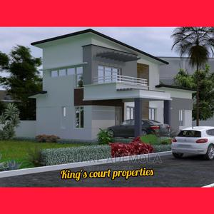 3bdrm Bungalow in Peak Prime Phase 2, Ajah for Sale   Houses & Apartments For Sale for sale in Lagos State, Ajah