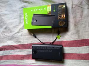 27,000 Mah Oraimo Power Bank for Sale | Accessories for Mobile Phones & Tablets for sale in Abia State, Umuahia