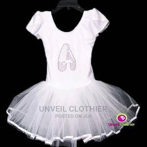Ballet Dress | Children's Clothing for sale in Lagos State, Ikeja