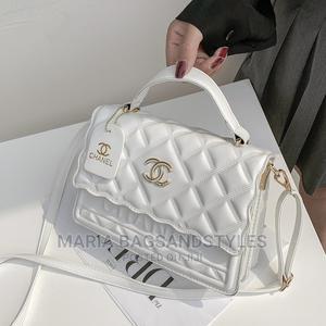 High Quality Chanel Handbag   Bags for sale in Lagos State, Ojota