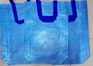 12pcs Shine Shine Souvenir Bag | Bags for sale in Lagos State, Lagos Island (Eko)