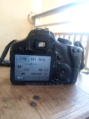 Canon Camera | Accessories for Mobile Phones & Tablets for sale in Oyo State, Ibadan