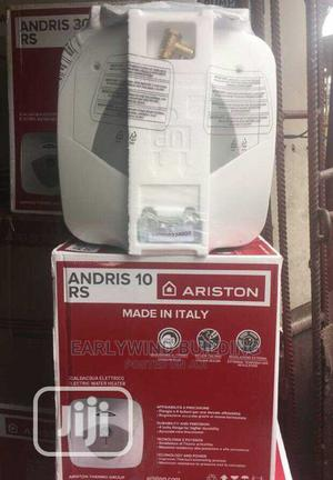 Italian Ariston Water Heater   Home Appliances for sale in Abuja (FCT) State, Central Business Dis