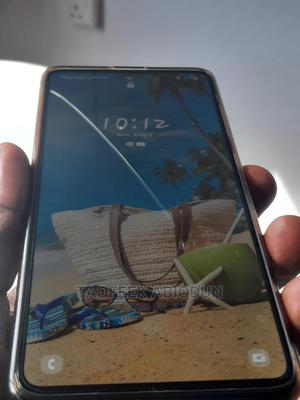 Samsung Galaxy A51 128 GB Black | Mobile Phones for sale in Ogun State, Ado-Odo/Ota