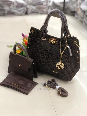 Ladies Bags   Bags for sale in Edo State, Benin City