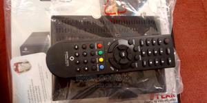 New Freetv Decoder That Use Dish for Sale | TV & DVD Equipment for sale in Kwara State, Ilorin West