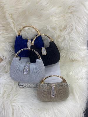 Ladies Clutch Purse | Bags for sale in Lagos State, Lagos Island (Eko)