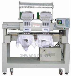 Commercial Printing Equipments | Printing Equipment for sale in Lagos State, Ikeja